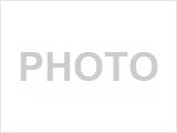 Замена или установка политенцесушителя (сушки)